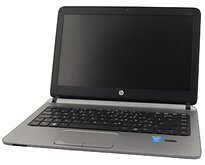 HP 430 G2 Intel Core i5-5200U 2.2GHz 4GB 500GB Windows 10 Home PL