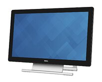 "DELL S2240T 21.5"" FULL HD LED Dotykowy"