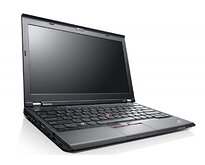 Lenovo ThinkPad X230 Intel Core i5-3320M 2.6GHz 8GB 256GB SSD Windows 10 Home PL