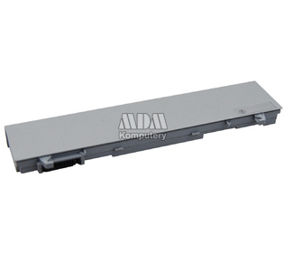 Bateria do DELL E4300 E4310 E4320 E4400
