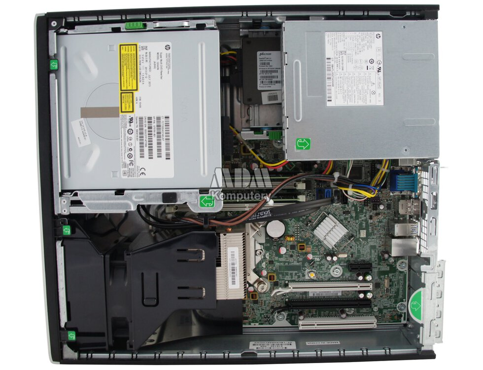 Q170 Q150 Chipset Diagram likewise Server Chipset C202 additionally A Motherboard Tour in addition Intel Dx58so I58x as well 5. on intel motherboard diagram