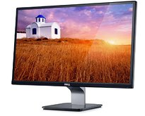 "DELL S2340Lc 23"" LED"