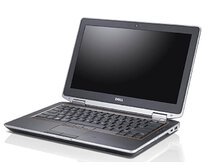 DELL Latitude E6420 Intel Core i5-2520M 2.5GHz 8GB 250GB DVD-RW Windows 10 Home PL A-