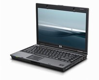 HP Compaq 6710b Intel Core 2 Duo 1.8GHz 2GB 80GB DVD-RW Windows 10 Home PL