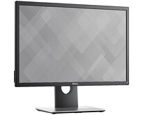 "DELL Professional P2217 22"" LED"
