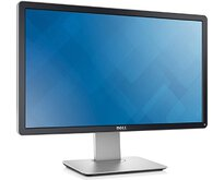 "DELL Professional P2414h 24"" IPS FULL HD"