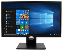 "DELL E2316H 23"" LED FULL HD"