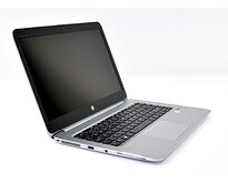 HP EliteBook 1040 G3 Intel Core i7-6500U 2.5GHz 8GB 256GB Windows 10 Home PL