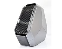 Alienware Area 51 R2 Intel Core i7-5930K 3.50GHz 16GB 512GB SSD + 4TB Blu-ray 2x GTX 770 Windows 10 Professional