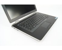 DELL Latitude E6430 Intel Core i5-3340M 2.7GHz 8GB 256GB SSD DVD-RW Windows 10 Home PL