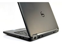 DELL Latitude E5250 Intel Core i5-5300U 2.3GHz 8GB 500GB Windows 10 Home PL