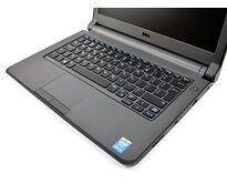 DELL Latitude 3350 Intel Core i5-5200U 2.2GHz 8GB 128GB SSD Windows 10 Home PL