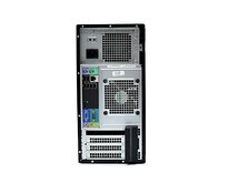 DELL Optiplex 990 Tower Intel Core i5-2400 3.1GHz 4GB 250GB DVD-RW Windows 10 Home PL