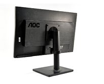 "AOC E2470SWDA 23.6"" LED FULL HD"