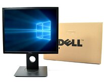 "DELL Professional P1917 19"" LED IPS - BOX"