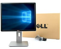 "DELL P1914S 19"" IPS - BOX"