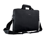 "Logic Basic 15 Torba do laptopa (15,6"")"