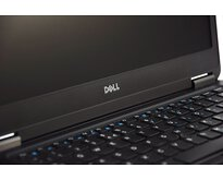 DELL Latitude E7450 Intel Core i5-5300U 2.3GHz 4GB 128GB SSD Windows 10 Home PL - BOX