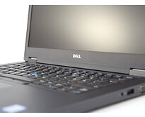 DELL Latitude 5480 Intel Core i5-6300U 2.4GHz 4GB 240GB SSD Windows 10 Home PL