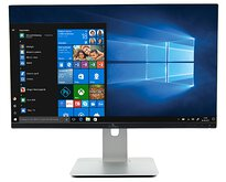 "DELL U2414H 24"" LED IPS"