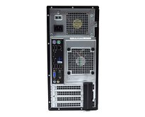 DELL Optiplex 7020 Tower Intel Core i5-4590 3.3GHz 8GB 500GB DVD Windows 10 Home PL - BOX