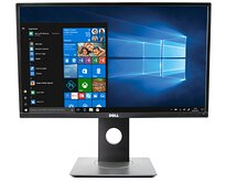 "DELL P2417 24"" LED IPS"