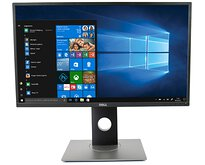 "DELL P2717H 27"" FULL HD LED IPS"
