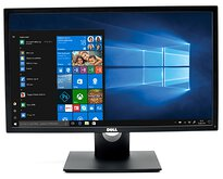 "DELL E2416H 24"" LED FULL HD"