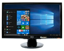 "Asus VH238T 23"" FULL HD LED"