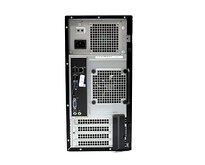 DELL OptiPlex 3020 Tower Intel Core i5-4590 3.3GHz 8GB 1TB DVD-RW Windows 10 Home PL