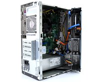 DELL Optiplex 3050 Tower Intel Core i5-6500 3.2GHz 8GB 500GB DVD-RW Windows 10 Home PL - BOX