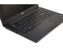 DELL Latitude 7280 Intel Core i5-6300U 2.4GHz 8GB 256GB SSD Windows 10 Home PL