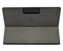 DELL Latitude 7275 Intel Core M5-6Y57 1.1GHz 8GB 256GB SSD Windows 10 Professional PL