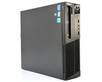 Lenovo ThinkCentre M91p Intel Core i5-2400 3.1GHz 4GB 500GB Windows 10 Home PL