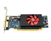 Karta graficzna ATI Radeon HD8490 1GB GDDR3 High profil