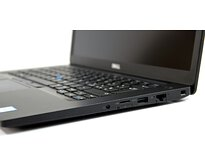 DELL Latitude 7480 Intel Core i5-6300U 2.4GHz 16GB 512GB SSD Windows 10 Home PL