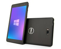 DELL Venue 8 Pro 5830 Intel Atom Z3745D 1.33GHz 2GB 64GB Windows 10 Home PL