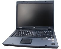 HP 6710b Core 2 Duo 2.0GHz 2GB 80GB DVDRW Windows 7 Home Premium SP1 PL