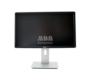 "DELL Professional P2214Hb 22"" LED IPS"