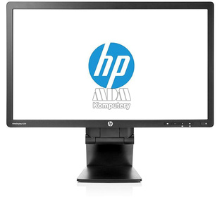 "HP EliteDisplay E231 23"" LED"