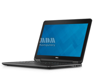 DELL Latitude E7240 Intel Core i5-4310U 2.0GHz 8GB 128GB SSD Windows 10 Home PL