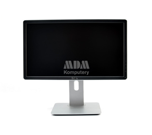 "DELL Professional P2014Ht 20"" LED BOX"