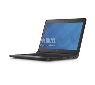 DELL Latitude 3350 Intel Core i5-5200U 2.2GHz 8GB 500GB Windows 10 Home PL