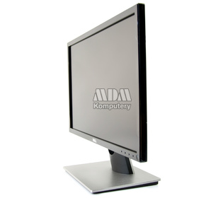 "DELL SE2216H 22"" FULL HD LED"